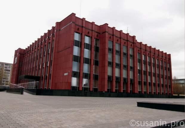 Власти Ижевска планируют взять 8 новых кредитов, чтобы погасить старые