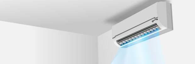 3 секрета установки кондиционера, чтобы он не мешал соседям