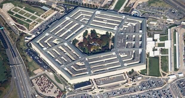 Пентагон приступил к модернизации ядерных сил