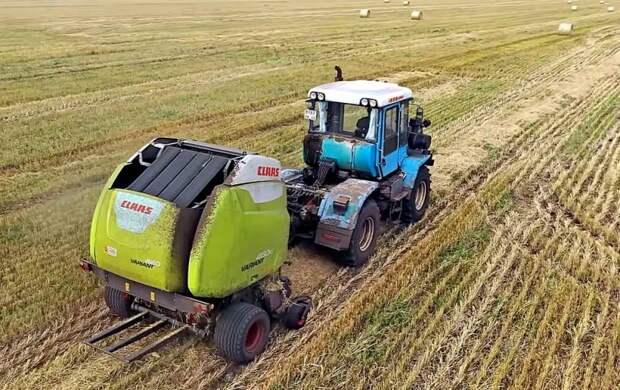 России есть чем ответить на ГМО-экспансию глобалистов