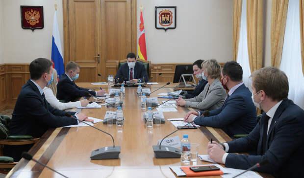 России предложили брать пример пореализации табачной продукции сЕвропы