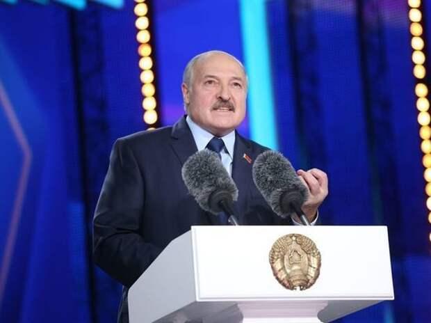 Белоруссия как предчувствие: крах Лукашенко покажет пределы прочности российской политсистемы
