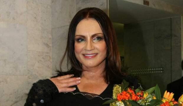 Оставшаяся без концертов Ротару отказалась урезать свои гонорары: С голода помираем