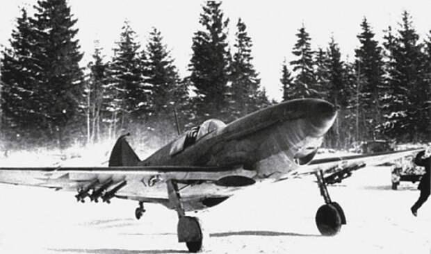 авиация, истребитель, и-153, и-16, рф, сша