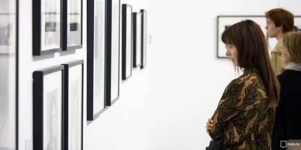 На Синявинской открылась выставка «Занимательные фразеологизмы»