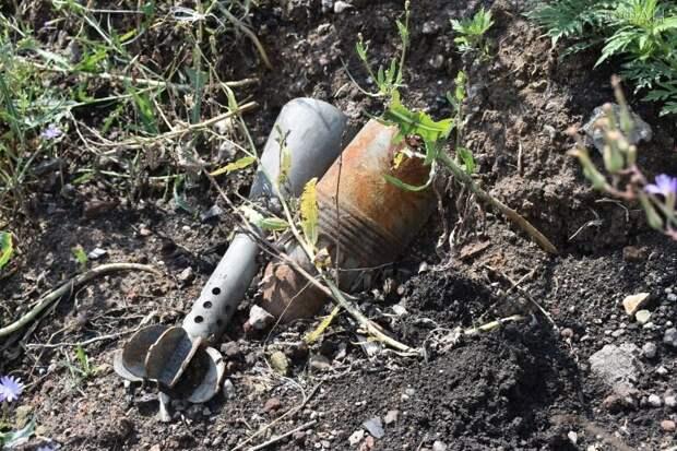 Донбасс сегодня: армия Украины бьет по ДНР из артиллерии, в ЛНР накрыли тайник диверсантов