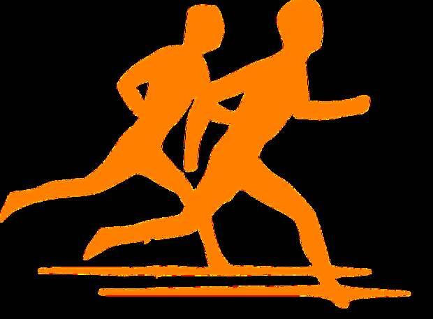 Конкурс на новую эмблему федерации полиатлона объявили в Удмуртии
