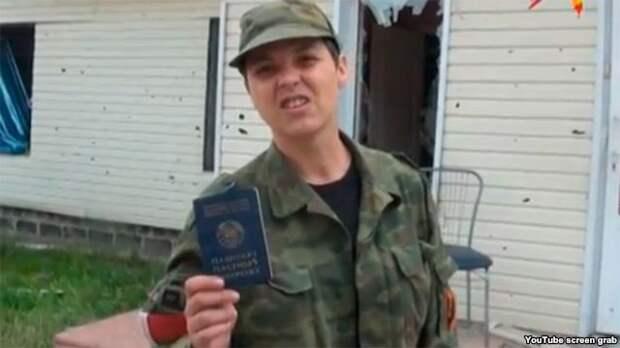 «Украинский» раскол в Беларуси