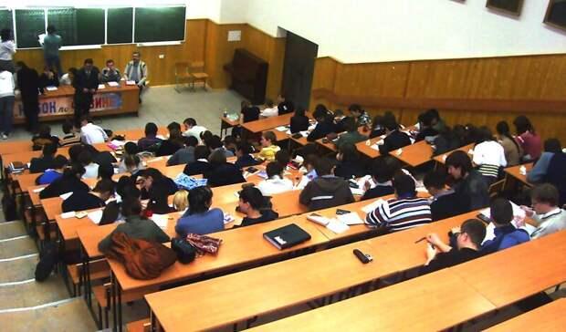 В России список профессий и специальностей в колледжах сократится в два раза