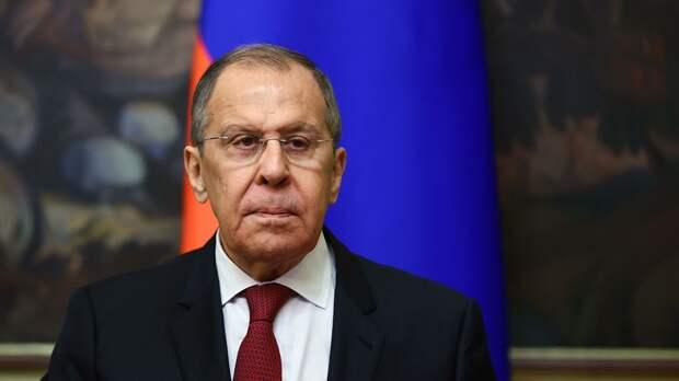 Противоречия между Западом и Россией имеют цивилизационный характер