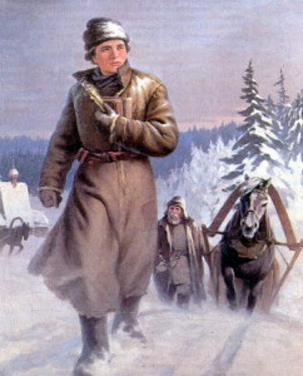 Lomonosov2