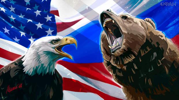 Россия вырывается из матрицы «Темных веков»: Владимир Винников подвел итоги 2020 года