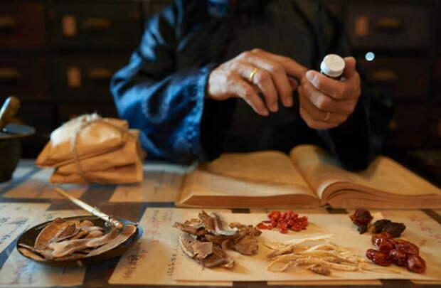 Как лечить сахарный диабет по китайской народной медицине: ценные советы!