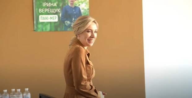 Кандидата в мэры Киева уличили в поездке в Россию во время войны в Дон