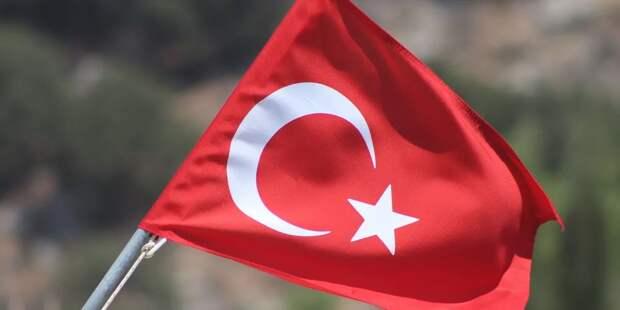Повлияют ли санкции США на отношения Турции и России