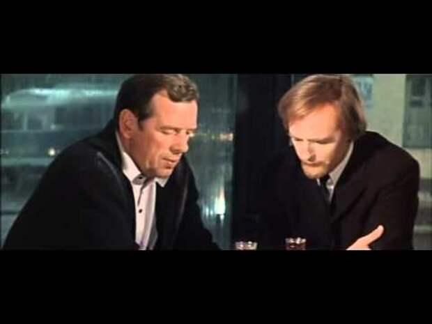 Дискуссия о религии в советском кино.