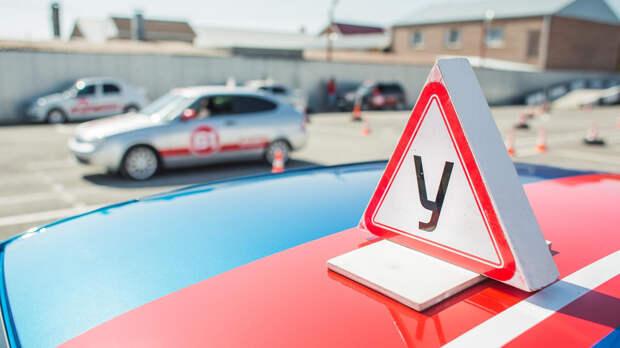 В Казани создали автомобиль, который самостоятельно оценивает экзамен на права