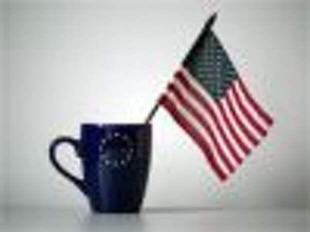 Николай Стариков: Американцы о Европе – прямо по Задорнову…