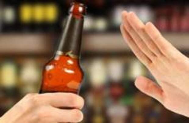 Полиция Германии оставила неонацистов без пива