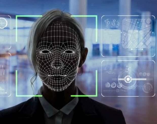 РФПИ вложил более 1 млрд рублей в разработчика технологий компьютерного зрения NtechLab