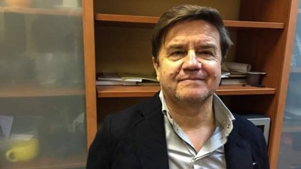 Карасев о серьезных последствиях для Порошенко: США дают Киеву явный сигнал