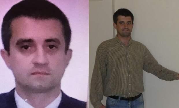 Высылаемый консул Украины — поведение посланника Третьего Рейха