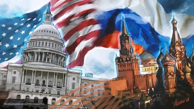 Болгары шутками отреагировали на ввод чрезвычайного положения в США