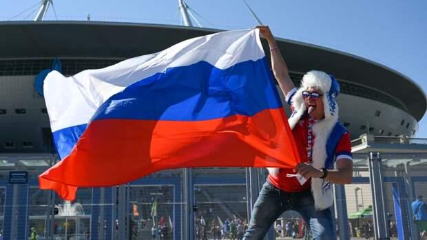 Статистика в пользу датчан: станет ли следующий матч России последним на Евро
