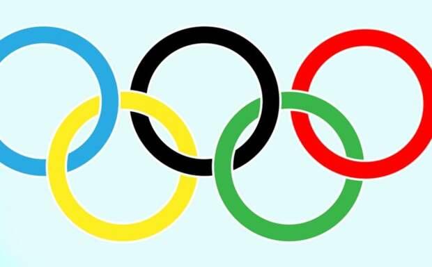 Россия уже одержала на Олимпиаде свою самую главную и важную победу