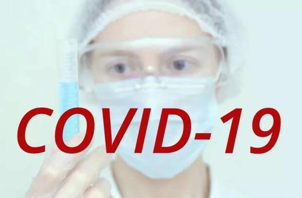 Новость часа! Еще у 700 граждан Молдовы подтвердился коронавирус