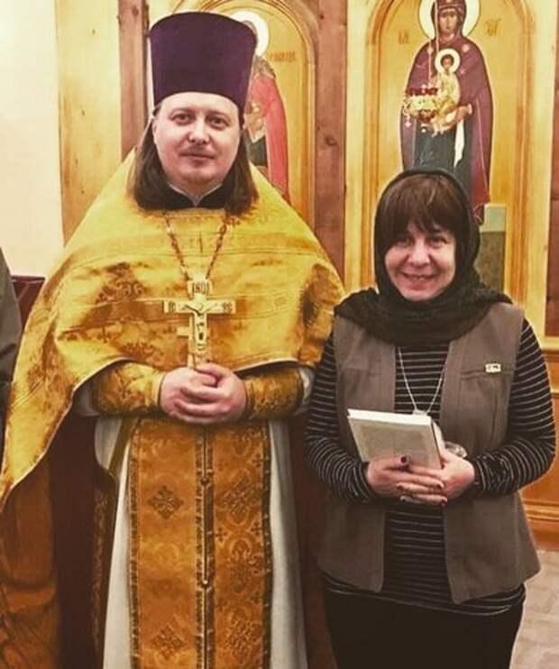 Освящённый Луи Виттон. Пикабушники нашли инстаграм священника с лакшери-фото, и чтоб мы так жили