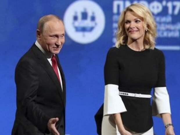 """Путин: """"ТАБЛЕТКУ ЧТО ЛИ ДАТЬ?"""""""