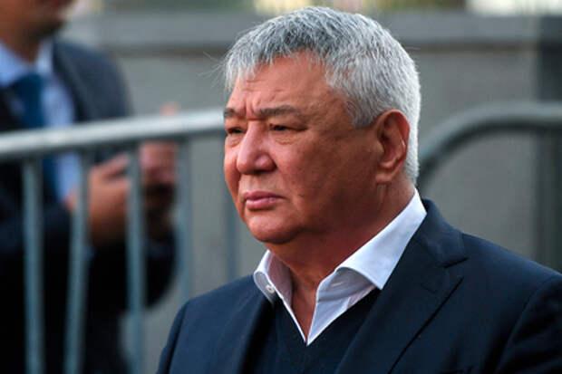 «Самый разыскиваемый» преступник РФ ответил на законопроект о криминальных лидерах