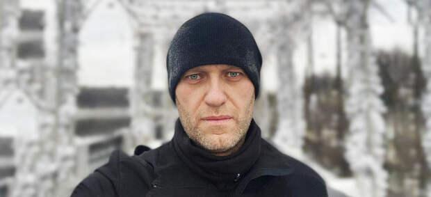 Алексей Навальный должен получить врачебную помощь — заявление редакции The Bell