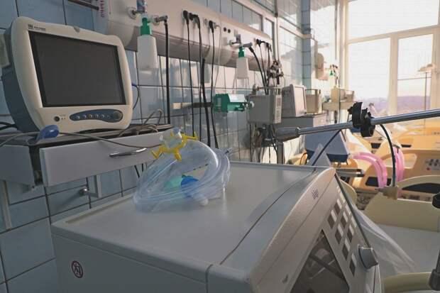 Российскую медтехнику в США посчитали опасным мусором
