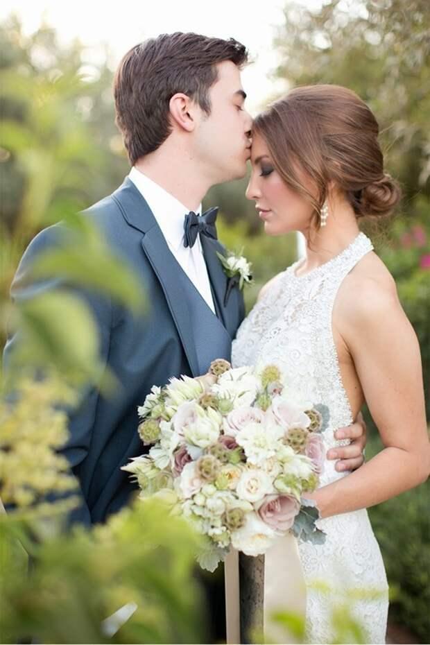 Приметы на супружескую жизнь после свадьбы