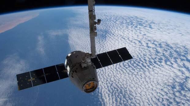 Устройство для контролируемого взрыва спутников разработали в Китае