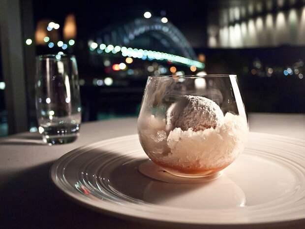 nationalfood24 Блюда, которые стоит попробовать, путешествуя по разным странам мира
