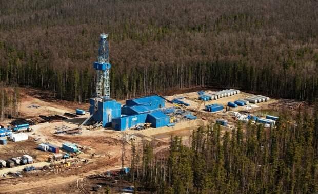 Из-за халатности и подлога «Газпром» может потерять 1,5 трлн рублей