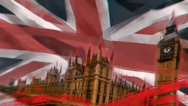 Жители Великобритании высмеяли новые законы для защиты страны от враждебных государств
