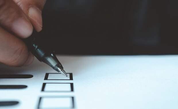 Вмешательство, «Умное голосование» и несистемщики: эксперты о рисках и интригах избирательной кампании