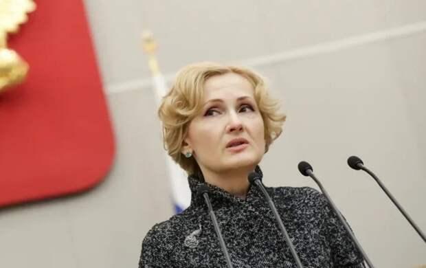 В Госдуме предложили ввести уголовное наказание за оскорбление ветеранов. Кто автор инициативы