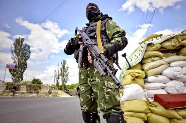 украина - несколько новостей