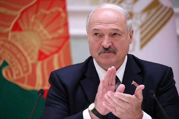 Лукашенко подпишет интеграцию, но независимость Беларуси сохранится?