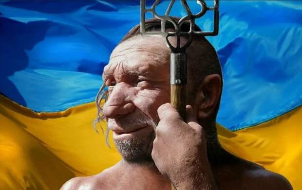 Укропатриот предложил продать Украину Китаю в обмен на защиту от РФ