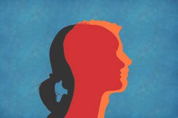 Симоньян: трусы с подворотами для деток-трансгендеров