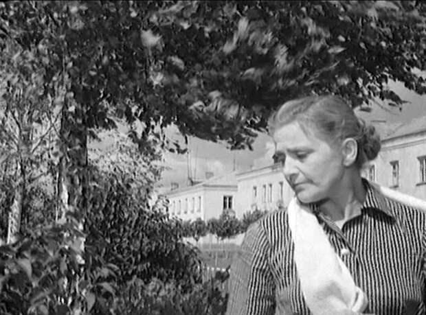 Людмила Глазова. Мгновенья счастья и череда трагических смертей в судьбе любимой актрисы