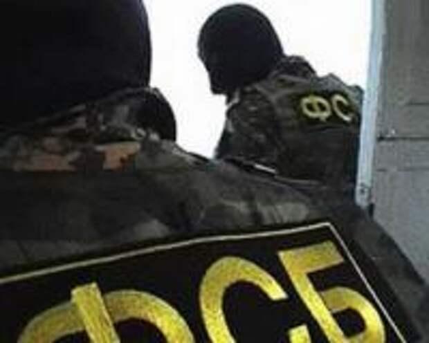 УФСБ: 20 НПО закрыты за связи с иностранными спецслужбами в Ингушетии