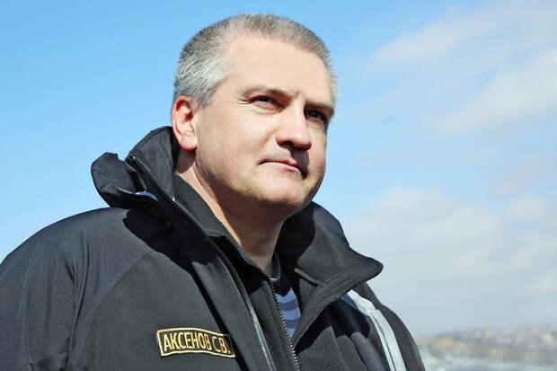В Крыму пожаловались на заполненные в пандемию нелегальные мини-отели