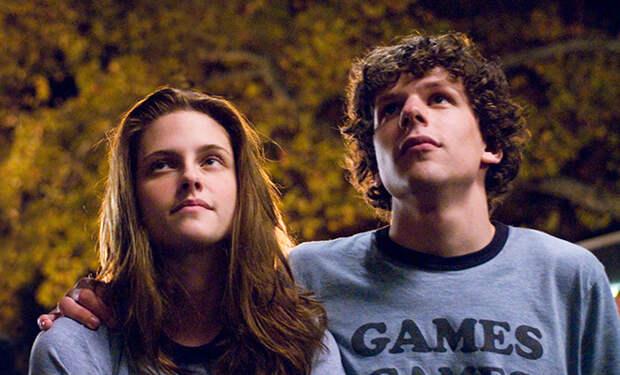 8 фильмов и сериалов, с которыми майские выходные пролетят незаметно